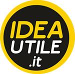 Idea Utile